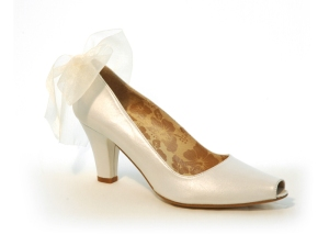 wedding shoes enepe isis zapatos de novia enepe